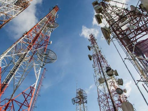 Jio adds over 1.28 lakh new subscribers in Telangana, AP in April