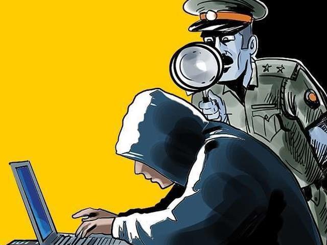 साइबर लुटेरे- 100 के रुपये के फर्जी सिम से कर रहे लाखों-करोड़ों रुपये की साइबर लूट