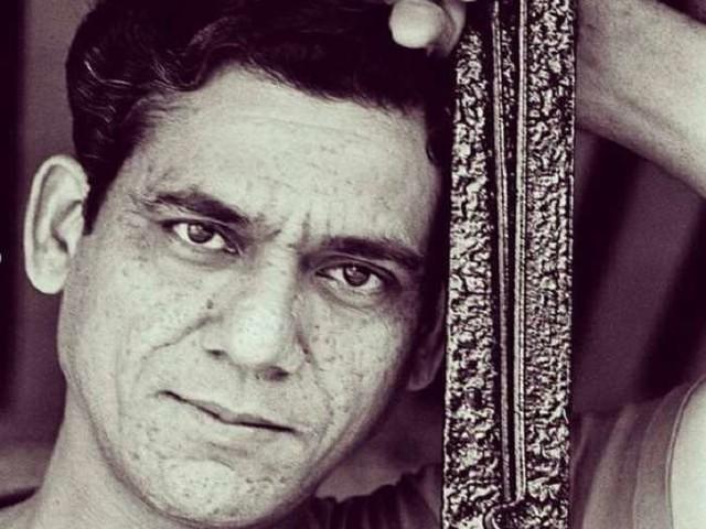 Om Puri Birthday: एक्टिंग के लिए ओमपुरी ने छोड़ दी थी असिस्टेंट लाइब्रेरियन की नौकरी, फिर इस तरह पूरी दुनिया में हुए मशहूर