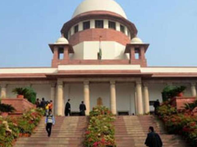 സുപ്രീംകോടതി വിധി കേന്ദ്ര സഹകരണ 'പ്ലാനി'നെ ബാധിക്കില്ല