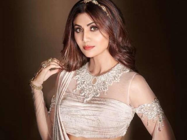 Shilpa Shetty का नया वीडियो देख हैरान हुए फैंस, बोले- 'तिरुपति जाकर बाल मुंडवाए है क्या...'