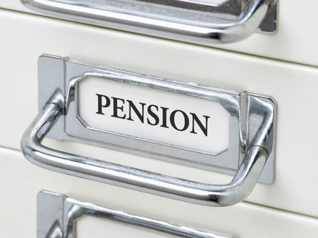 Government to examine Rs 5 lakh tax exemption proposal for pensioners