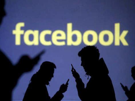 डेटा लीक: CBI ने फेसबुक, CA को लिखा पत्र