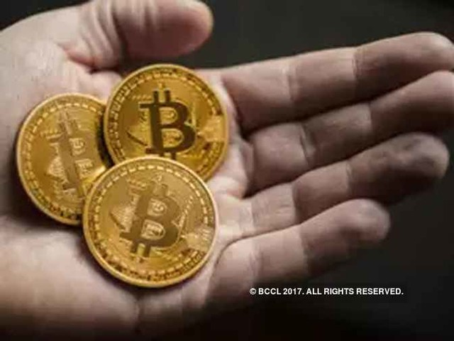 Tax department turns heat on bitcoin exchanges across country, checks for evasion