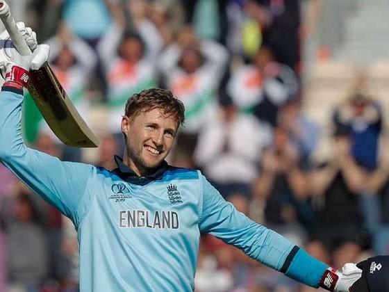 World Cup 2019 : इंग्लंडचा सफाईदार विजय; बेजबाबदार फलंदाजी विंडीजच्या मुळावर