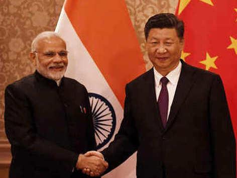 चीन का यह प्लान मोदी को फिर दिलाएगा सत्ता?