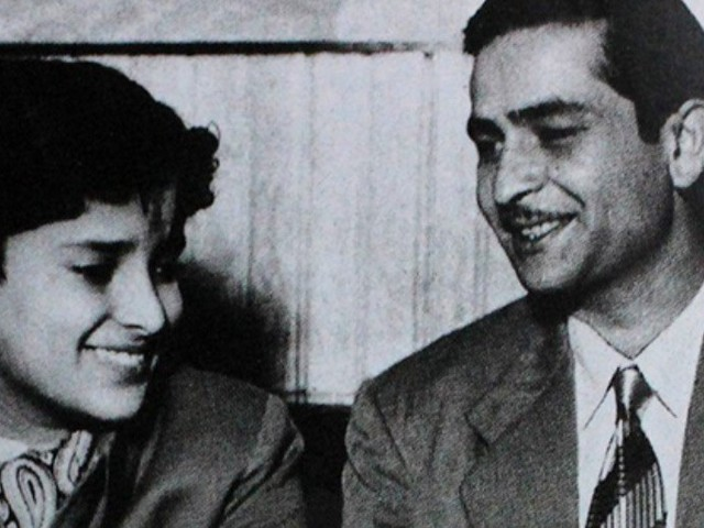 A Father Remembers A Look back at Showman Raj Kapoors life