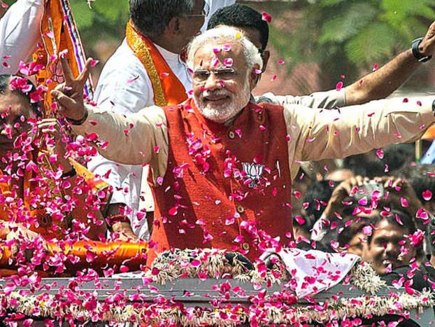 'नीच' शब्द और अय्यर के बयान का 2014 के चुनाव में क्या असर पड़ा था? BJP को कितना फायदा हुआ?