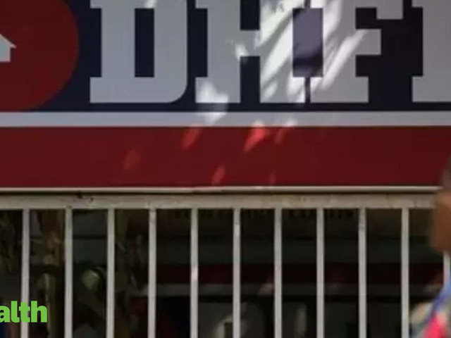 DHFL offers to repay investors in full, but seeks nod for ICA