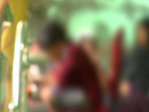 താൻ മകനെ പീഡിപ്പിച്ചെന്ന ആരോപണം മാതൃത്വത്തിനെതിരെയുള്ള വെല്ലുവിളിയെന്ന് അമ്മ