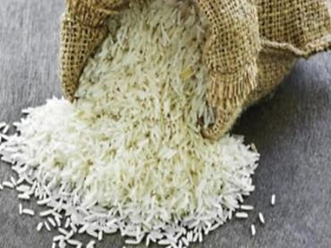 चावल निर्यातकों को झटका, यूरोप में चावल भेजने से पहले लेना होगा सर्टिफिकेट