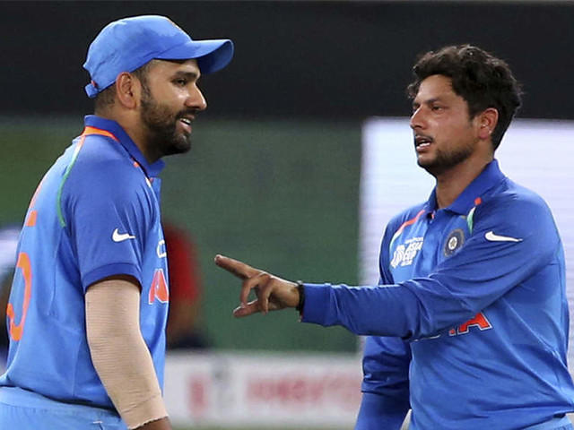 Asia Cup: Fancied India wary of unpredictable Pakistan