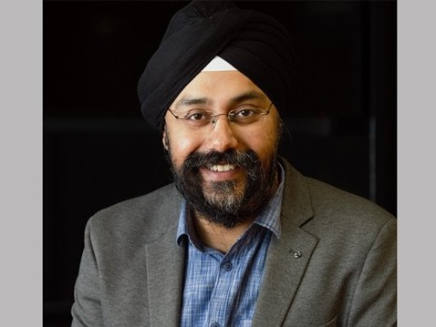 Uber appoints Prabhjeet Singh as President of India, South Asia