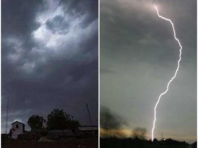 Weather Update : देश के कई हिस्सों में चार अगस्त तक जारी रहेगा भारी बारिश का दौर, जानें आपके इलाके में कैसा रहेगा मौसम