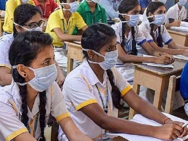 Vidyanjali Scheme: जहां पढ़े, वहीं पढ़ाने और स्कूल बेहतर बनाने का मिलेगा अवसर, जानें- क्या है सरकार की योजना