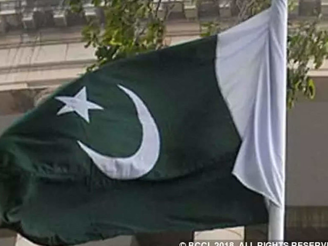 Pakistan takes U-turn, says Bahawalpur seminary not linked to Jaish-e-Mohammad