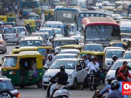 Maharashtra Stays Implementation Of MVA; Uttarakhand Slashes Fine, Karnataka To Follow