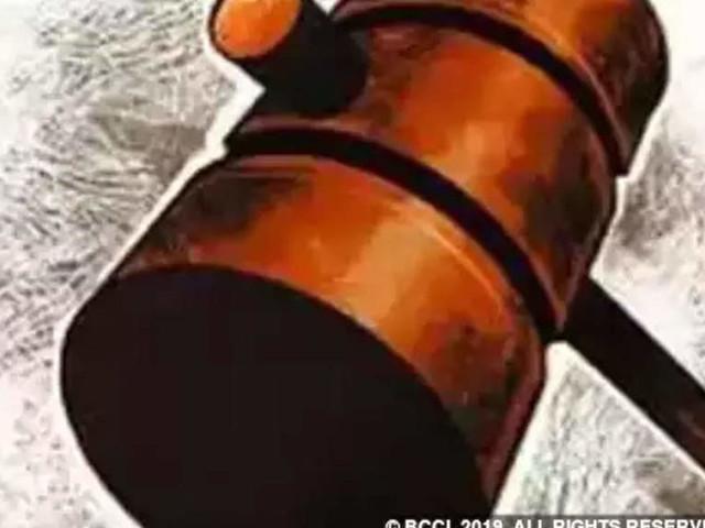 26/11 attack: Kin of 3 fishermen get compensation after 12 yrs