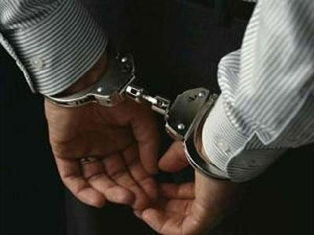 Third militant involved in Banihal attack arrested
