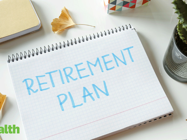 How much should I invest for 15 years to get a monthly income of Rs 50,000 after retirement?