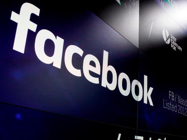 Fake account removal doubles in 6 months to 3B: Facebook