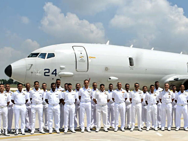 Navies of India, Bangladesh to participate in bilateral drill from Oct 12-16