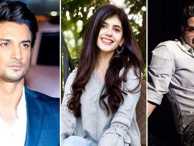 Fox Star Studio suspends casting director Mukesh Chhabra