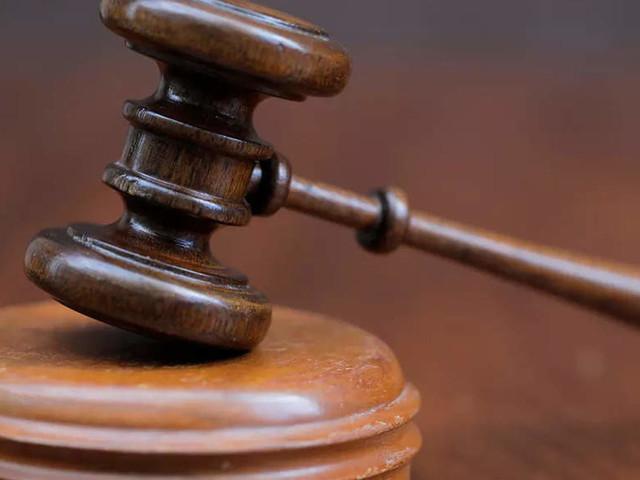 10 additional judges of Punjab & Haryana HC elevated as permanent judges