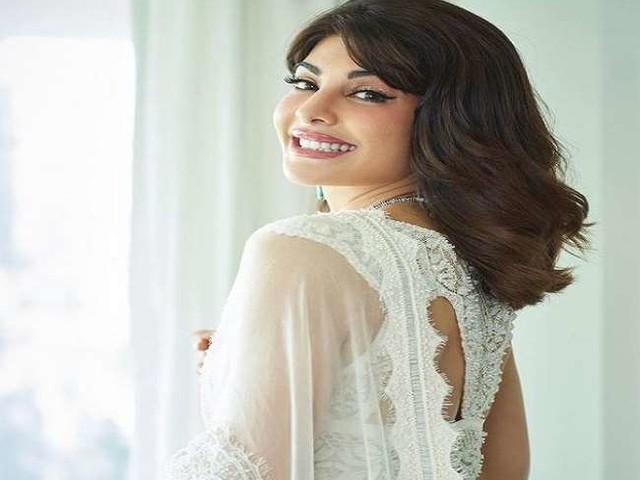 Jacqueline Fernandez को ईडी ने चौथी बार भेजा समन, 200 करोड़ रुपए की मनी लॉन्ड्रिंग का हैं मामला