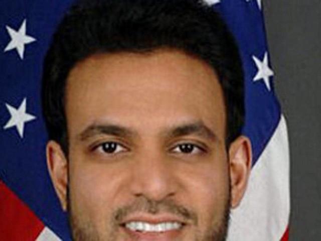 बिडेन ने एक भारतीय-अमेरिकी को धार्मिक स्वतंत्रता कार्यालय का प्रमुख नियुक्त किया | विश्व समाचार
