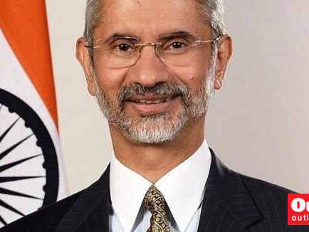 'Don't Worry About What People Say On Kashmir', Says External Affairs Minister Jaishankar