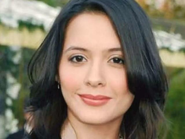 बॉलीवुड अभिनेत्री को टैक्स के नाम पर डराकर लाखों रुपये ठगे, क्राइम ब्रांच ने तीन को दबोचा