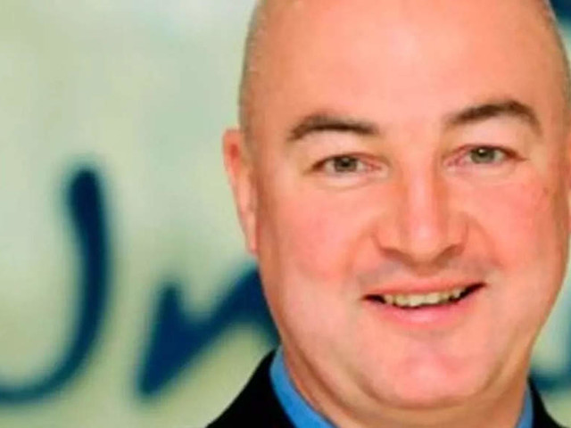 Indian businesses emerging stronger from pandemic: Unilever CEO
