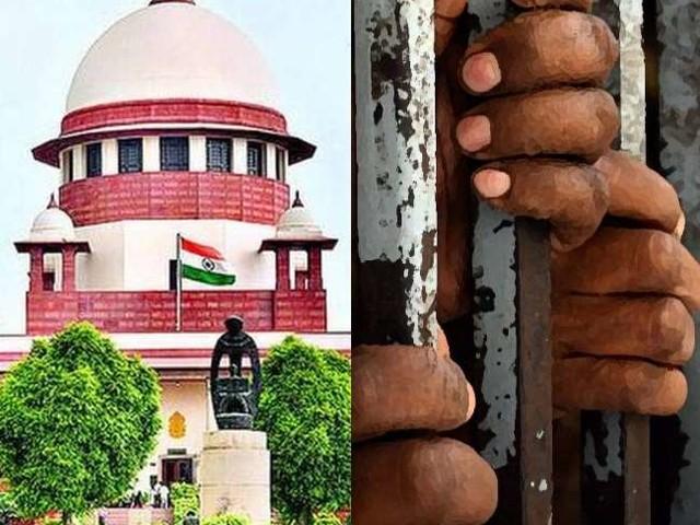 सुप्रीम कोर्ट ने उम्रकैद भुगत रहे कैदियों को निर्देश के बावजूद रिहा नहीं करने पर केरल सरकार की खिंचाई की, जानें क्या है मामला