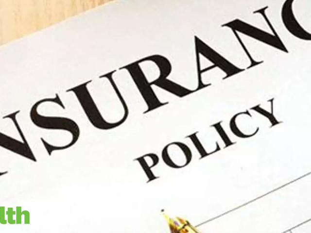 Non-life insurers witness 13 per cent rise in premium in FY19