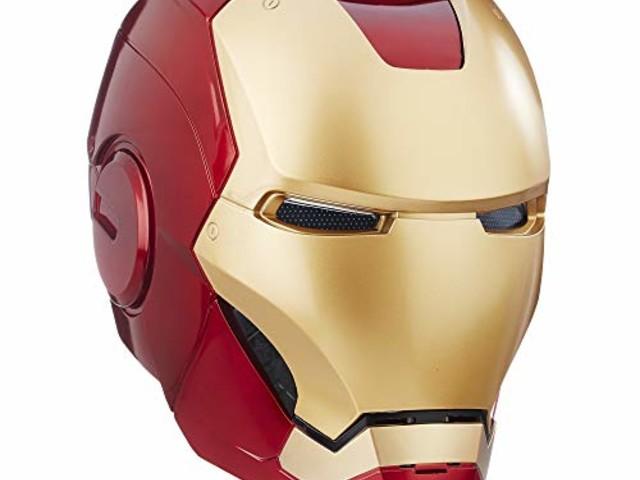 Die 30 besten Deadpool Kostüm Herren Bewertungen