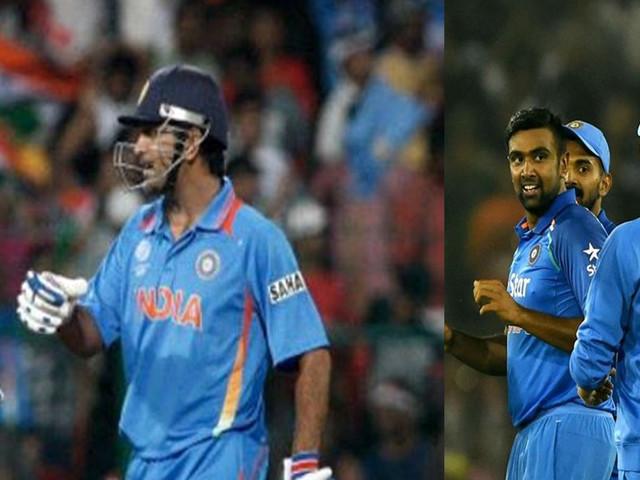 भारतीय टीम का ये खिलाड़ी कभी भी ले सकता है संन्यास, BCCI के सामने रखी ये मांग