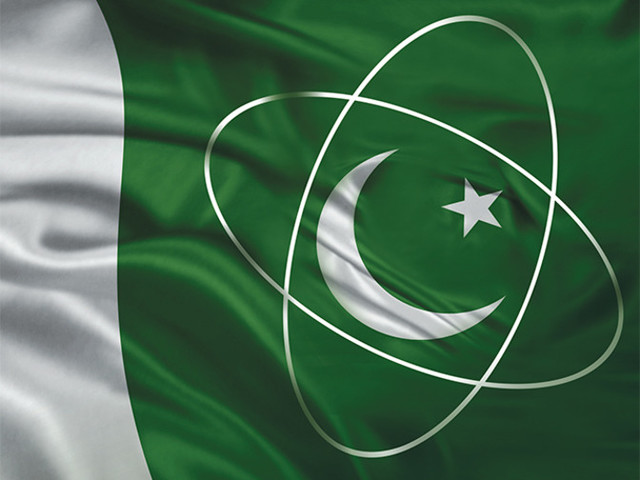Pakistan's nuclear arsenal hidden at 9 places, prone to theft: FAS report