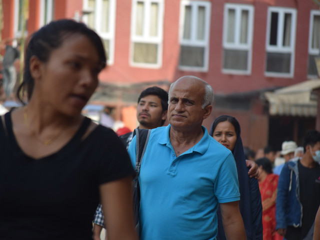 Dr Govinda KC to end hunger strike, eight point agreement reached