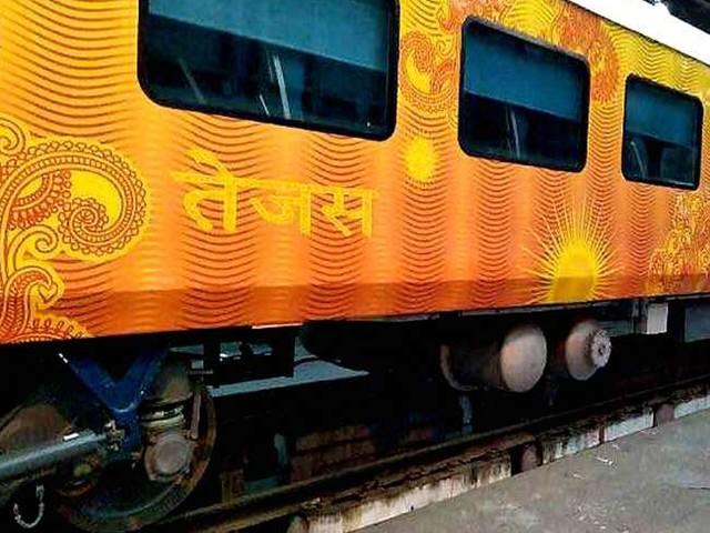 रेल के किराए पर नहीं चलेगी प्राइवेट ऑपरेटर्स की मनमर्जी, रेलवे तय करेगा टिकट के दाम