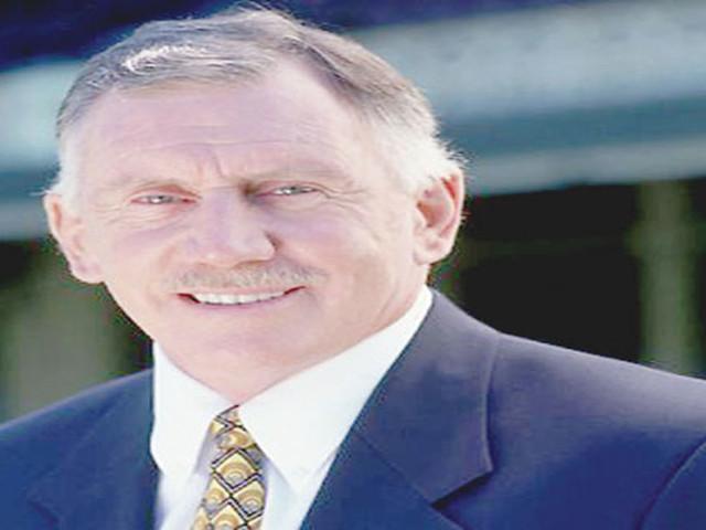भारत को बल्लेबाजी की कमजोरियों को दूर करना होगा