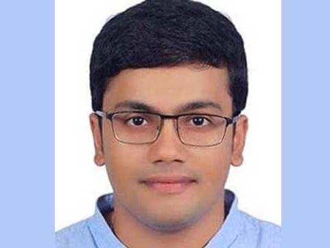 സിവില് സര്വീസ് 145-ാം റാങ്ക് കായംകുളം സ്വദേശിക്ക്