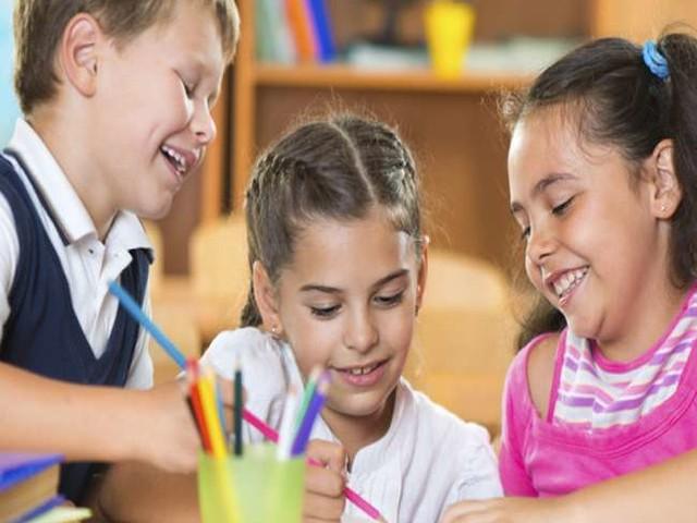 स्कूली शिक्षा में बड़ा बदलाव, रटने-रटाने और ब्लैक बोर्ड होंगे खत्म, प्रोजेक्ट बेस्ड लर्निंग से मिलेगी शिक्षा