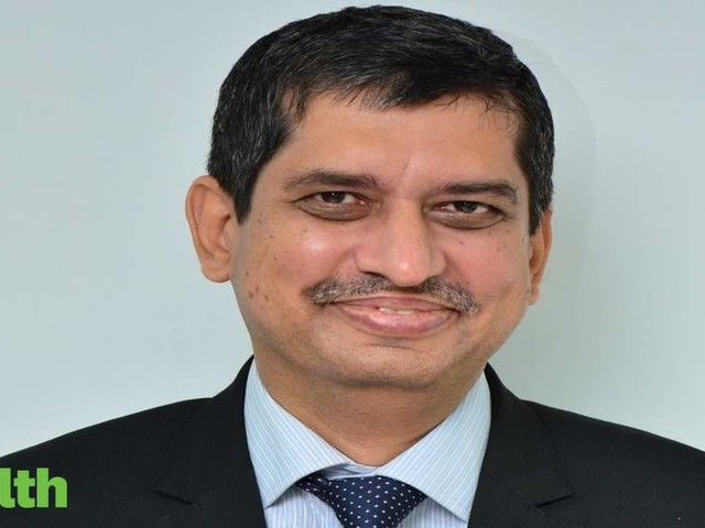 Here is what Jimmy Patel Of Quantum Mutual Fund expects from Budget 2019