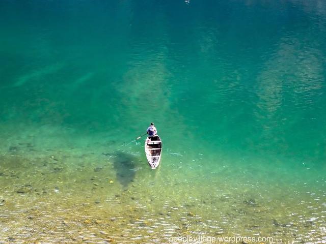 15 Photos That Will Make You Love Meghalaya