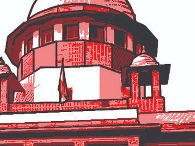 Supreme Court to hear on Monday fresh plea for not evicting forest dwellers