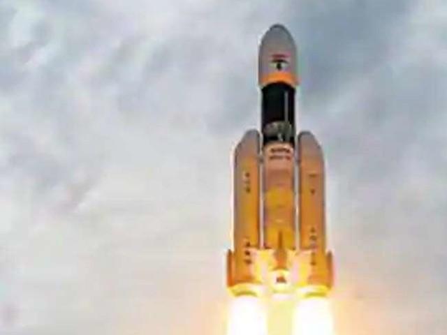चंद्रयान-3 के प्रक्षेपण को लेकर केंद्र सरकार ने दी जानकारी, जानें कब होगा रवाना
