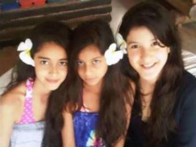 Ananya Panday और शनाया कपूर ने दी सुहाना खान को जन्मदिन की शुभकामनाएं, शेयर की बचपन के फोटोज वीडियो