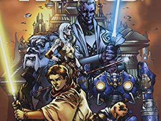 Die 30 besten Star Wars Old Republic Bewertungen