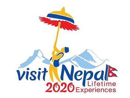 Parliamentarians promote Visit Nepal 2020 in Serbia